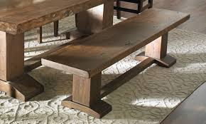 Dining Room Furniture Cape Town The Dump Furniture Outlet Facebook Store