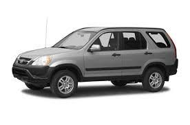 honda crv 1996 review 2003 honda cr v consumer reviews cars com