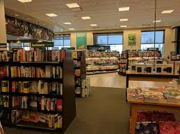 Barnes And Noble San Ramon Barnes U0026 Noble 64 Photos U0026 91 Reviews Bookstores 5709 Lone