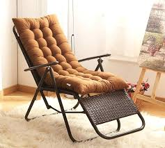 rocking chair vs couch rocking chair sofas view in gallery rocking