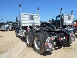 2014 kenworth w900 2014 kenworth w900 truck tractor vin sn 1xkwd49xxej413104 t a