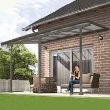 House Awnings Ireland 12 Best Awnings Door U0026 Window Awnings Images On Pinterest