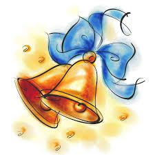 wedding bells rings images Love is in the air wedding bells ring jpg