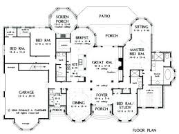 large home floor plans big home floor plans genius big mansion floor plans big family home