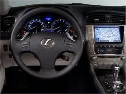 2006 lexus is 350 review 2006 lexus is 350 review sedan cnet reviews catalog cars