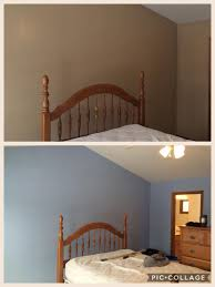 quality residential interior exterior painting services
