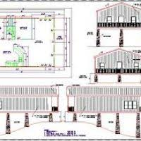 sunroom floor plans draw sunroom plans saragrilloinvestments