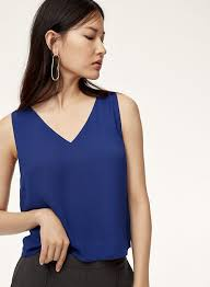 blouse pic s blouses aritzia