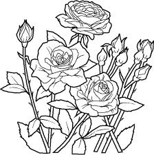 Flower Mandala Coloring Pages Bestappsforkids Com Mandala Flowers Coloring Pages
