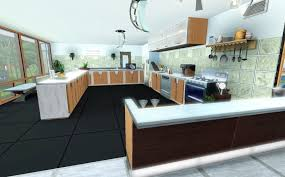 sims 3 cuisine ide maison sims 3 test les sims with ide maison sims 3 beautiful