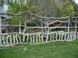 vegetable garden deer fence houzz deer proof garden fence designs