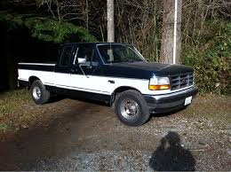 hauling capacity of ford f150 1991 ford f150 towing capacity page 2 ford f150 forum