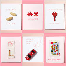 valentines present for him diy gift ideas for him on s day style by