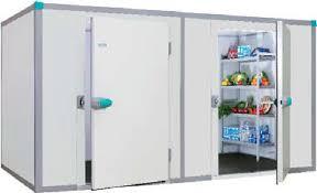 la chambre froide chambre froide dans le secteur de l agroalimentaire à quoi servent
