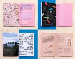 rã der design das museums magazin 2016 design made in austria