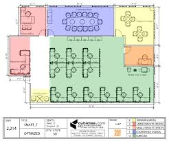 0 best of floor plan software freeware house and floor plan