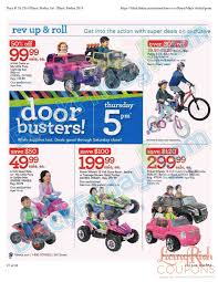 toys r us black friday ad 2014 black friday deals black friday