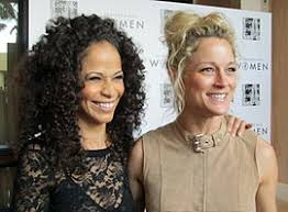 Interacial Lesbians - the fosters 2013 tv series wikipedia