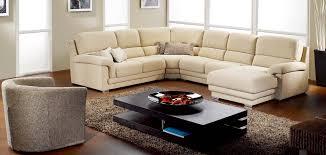 Affordable Modern Living Room Furniture Sets  Exclusive Modern - Black modern living room sets