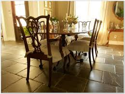 Dining Room Armchair Slipcovers Dining Chair Covers Ebay Dining Chair Covers Ebay Dining Room