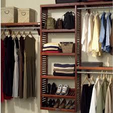 decor 4 drawers martha stewart closet organizers in white for