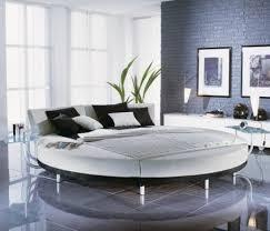 chambre avec lit rond chambre a coucher avec lit rond viralss