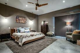 Modern Bedroom Rugs Modern Bedroom Rug Modern Area Rugs For Living Room