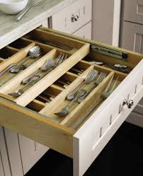genius kitchens space saving details for small kitchens storage
