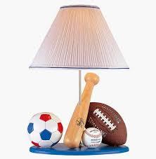 Kids Lamps IRA Design - Lamp for kids room