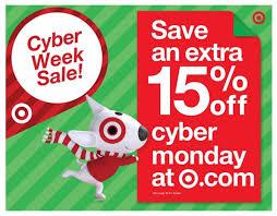 christmas day hours walmart target best cyber monday 2017 ad deals amazon apple best buy target