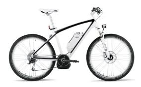 bmw road bicycle bmw enters electric bike market with cruise e bike pocket lint