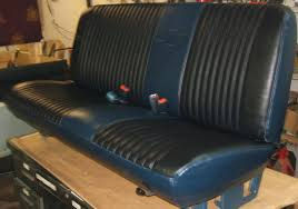 what trucks have a bench seat kashiori com wooden sofa chair