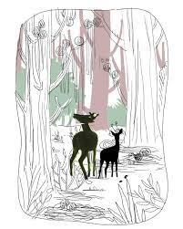 drawing prompt u2013 april fools bobbledy books