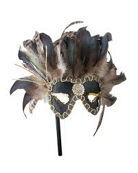 mardi mask masks school project how to diorama school display