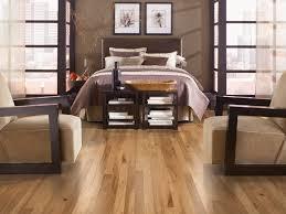 Mohawk Flooring Hardwood Flooring Custom Home Interiors