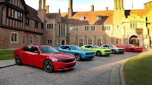 Challenger 2015 Release Date 2015 Dodge Charger Hellcat Design Engine Price And Release Date