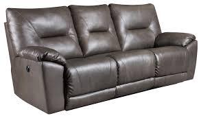 leather sofa recliner set furniture sofa and recliner set couch and recliner set reclining
