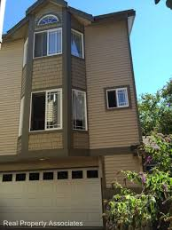 3 bedroom house rental seattle home decor ryanmathates us 711 n 43rd st seattle wa 98103 3 bedroom house for rent