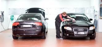 mercedes vs bmw vs audi maintenance cost bmw vs audi vs mercedes maintenance costs revealed who can fix