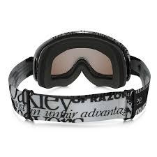 oakley goggles motocross black oakley mx goggles louisiana bucket brigade