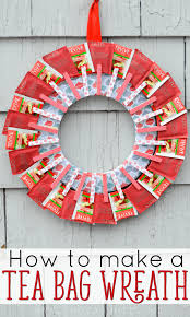 Homemade Christmas Wreaths by Christmas Wreath Ideas 10 Diy Christmas Wreaths