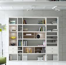 Wohnzimmerschrank Ohne Tv Fach Wohnwand Bücherwand Lack Weiß Hochglanz Tv Fach