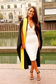 graduation dresses for college dresses for graduation ceremony style graduation