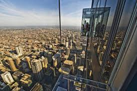 willis tower chicago willis tower skydeck a complete guide urbanmatter