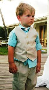 ring bearer wedding attire amazing ring bearer or special groomsman attire themed