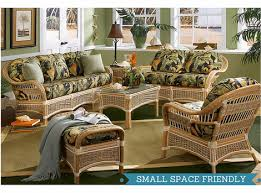 Agio Patio Set Rattan Furniture Also With A Garden Table And Chairs Also With A