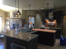 parade of homes will construction