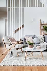 Home Design 93 Outstanding Grey Sofa Living Room Ideass