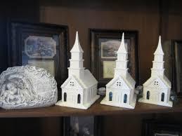 churches lights up plays in paducah ky rhew hendley florist