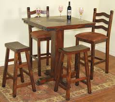 tall kitchen table 15 unthinkable kitchen round glass top dining